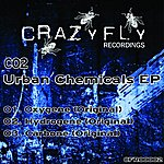 Co2 PJC Project Presents CO2: Urban Chemicals EP