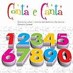 Giovanni Caviezel Conta E Canta (Single)