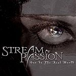 Stream Of Passion Out In The Real World (4-Track Maxi-Single)
