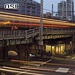 OSI Re: Free (3-Track Maxi-Single)
