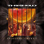 Threshold Critical Energy (Live)