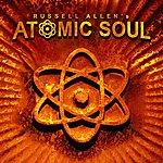 Russell Allen Russell Allen's Atomic Soul