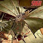 Saga Trust