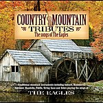 Craig Duncan Country Mountain Tributes: The Eagles