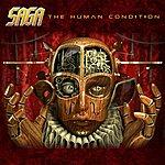 Saga The Human Condition
