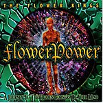 The Flower Kings Flowerpower