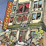 The Flower Kings Paradox Hotel