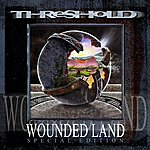 Threshold Wounded Land