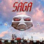 Saga Contact: Live In Munich