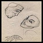 Tammi Tammis First Tunes (2-Track Single)