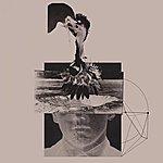 Grey Matter Mind Over Matter Remixes