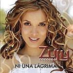 Zuly Ni Una Lagrima