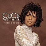 CeCe Winans Throne Room