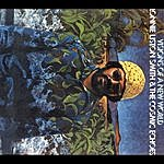 Lonnie Liston Smith Visions Of A New World