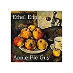 Ethel Ennis Apple Pie Guy