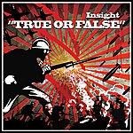 Insight True Or False - Ep