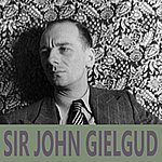 William Shakespeare The Best Of Sir John Gielgud