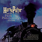 London Studio Orchestra Harry Potter - Music From The Philosopher's Stone