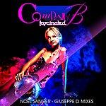 Company B Fascinated (Noel Sanger - Giuseppe D. Mixes)