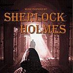 Wild Life Music Inspired By Sherlock Holmes