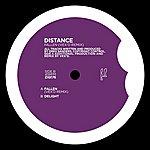 The Distance Fallen (Vex'd Remix)