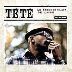 Tété Tété Album 2010