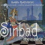 Sir Thomas Beecham Rimsky-Korsakov: Sinbad The Sailor