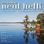 Neal Hefti The Best Of Neal Hefti