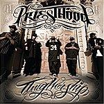 Priesthood Thug Worship