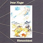 Peter Finger Niemandsland