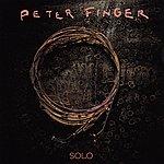 Peter Finger Solo