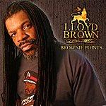 Lloyd Brown Brownie Points