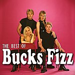 Bucks Fizz The Best Of Bucks Fizz (Original/Re-Record)