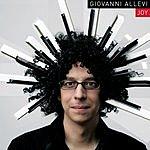Giovanni Allevi Joy