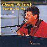 Owen Poteat Sounds Like Me