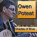 Owen Poteat Shades Of Blue