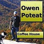 Owen Poteat Coffee House