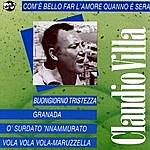 Claudio Villa Buongiorno Tristezza