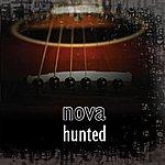 Nova Hunted