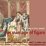 Erich Kleiber Mozart: The Marriage Of Figaro