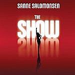 Sanne Salomonsen The Show