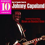 Johnny Copeland Down On Bended Knee