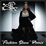 Eva Fashion Show (Remix)