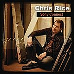 Chris Rice Connect Set