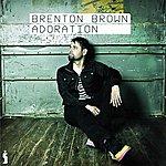 Brenton Brown Adoration