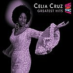 Celia Cruz Greatest Hits