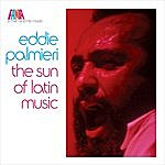Eddie Palmieri A Man And His Music