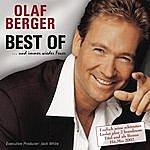 Olaf Berger Best Of