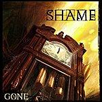 Shame Gone