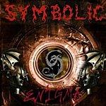 Symbolic Enigma